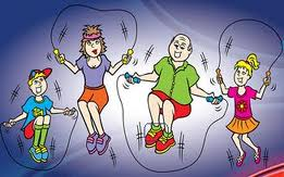 family fitness2