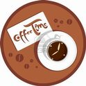11674024-coffee-cup-with-clock-and-a-sticker-on-which-inscr.jpg