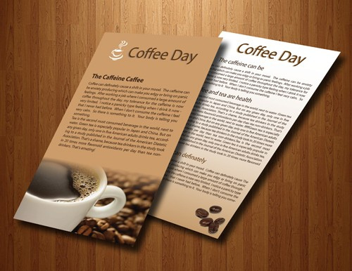 Flyer-Design-Coffee-Day.jpg