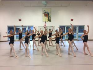 O3 ballet1