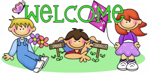 sk_welcome2