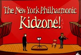 NYPhilkids