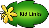 kid links