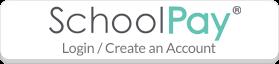 SchoolPay Login / Create an Account