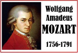 Mozart-poster-e1426562081581