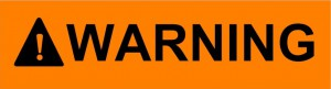 orange_warning_sign_l