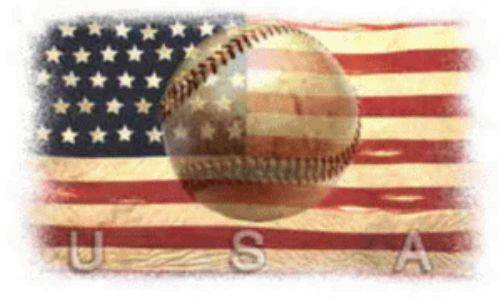 largeflag_baseball[1].jpg