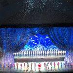Rockettes Winter Spectacular