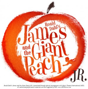 James-the-Giant-Peach-Jr-CTA-Logo