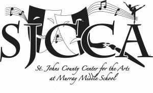 SJCCA Logo 300 dpi
