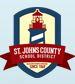SJCSD Home Page