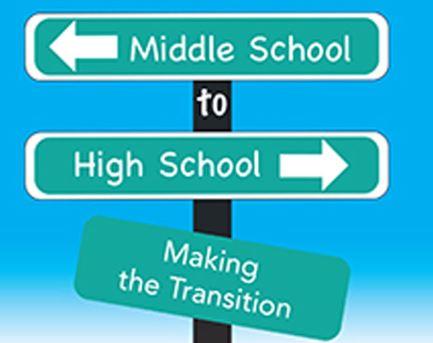 5/6-8/9 Transition Information