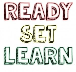 Ready set learn without border