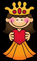 pr8_princess9